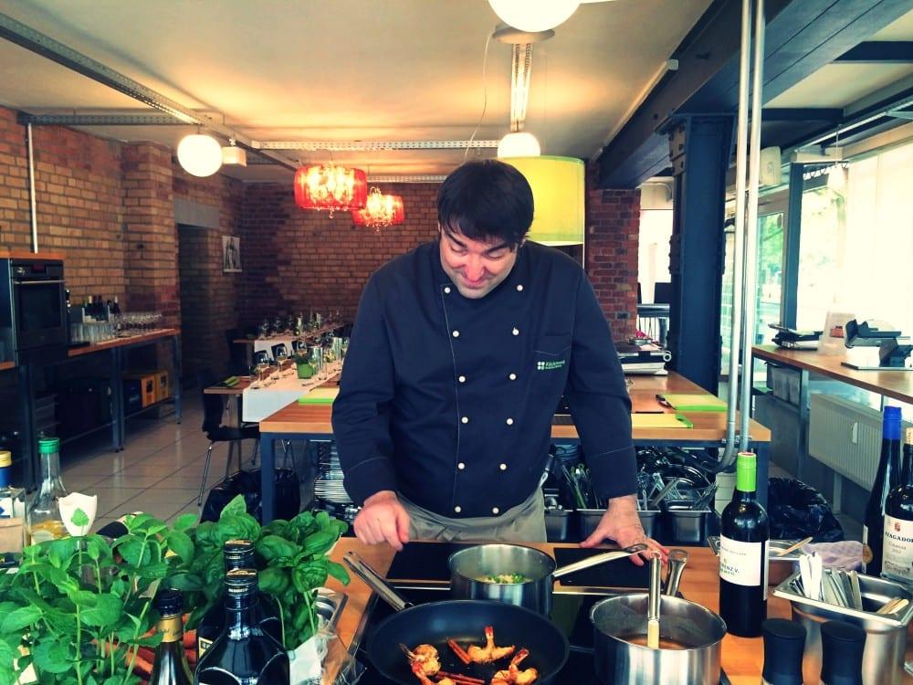 Küchenwerk Frankfurt u2013 Miomente Entdeckermagazin