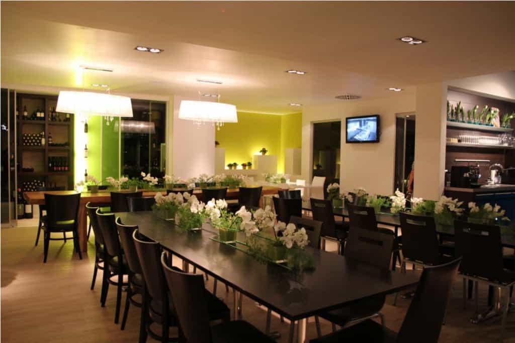 Kuchen Campus Viernheim Yusufgultekin Club