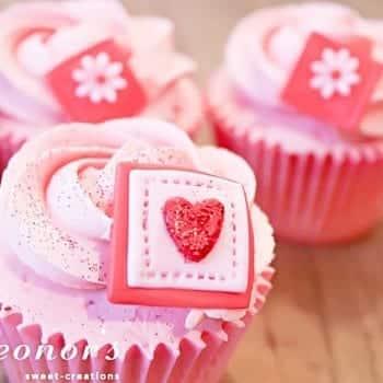 Cake-Designerin: Leonor Baum Capristano   Heidelberg ...
