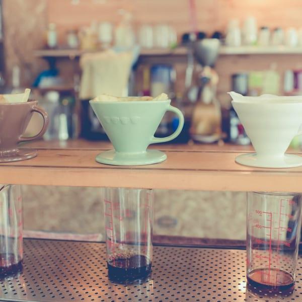 cold brew der kaffeetrend des sommers miomente entdeckermagazin. Black Bedroom Furniture Sets. Home Design Ideas