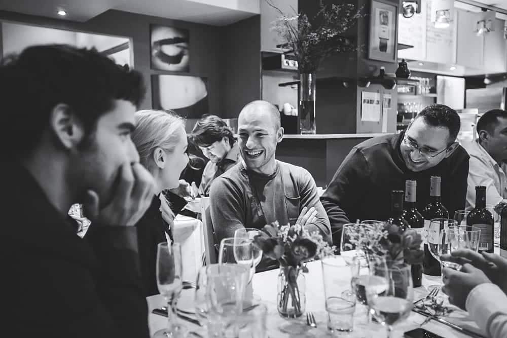 miomente partner food atlas hannover kurs gemeinsam gruppe lachen reden unterhalten miomente. Black Bedroom Furniture Sets. Home Design Ideas