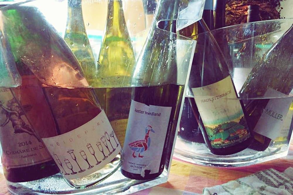 Weinexperte: Lutz Gerhardt – Haus Steinbach Radebeul | Miomente ...