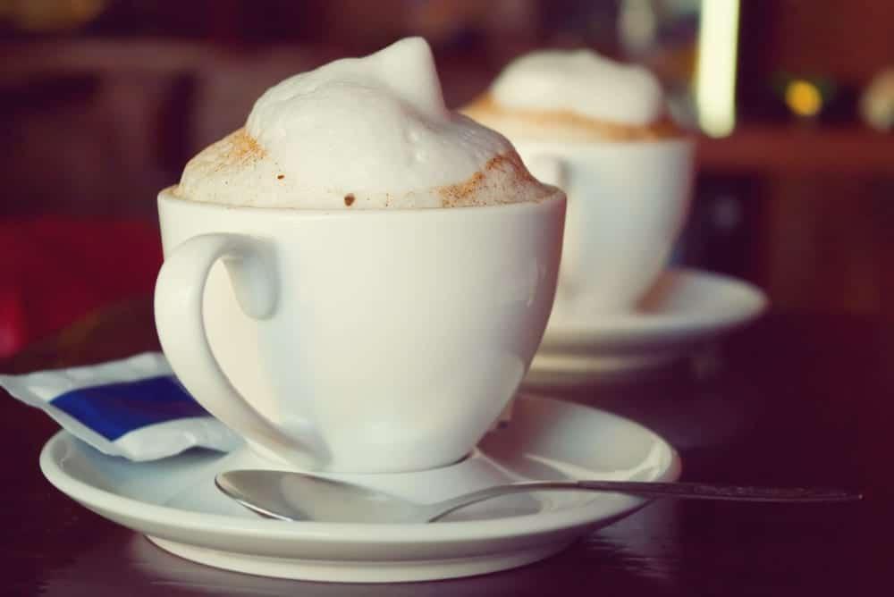 miomente-entdeckermagazin-kaffeespeziali