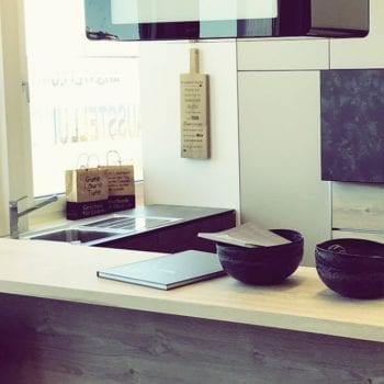 genuss entdecken unsere kulinarik locations und kochschulen in stuttgart miomente. Black Bedroom Furniture Sets. Home Design Ideas