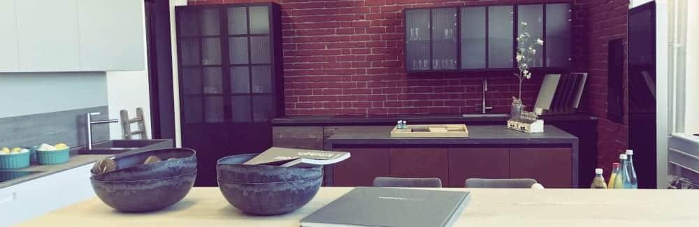 k chen und m bel gmbh eventlocation in stuttgart miomente entdeckermagazin. Black Bedroom Furniture Sets. Home Design Ideas