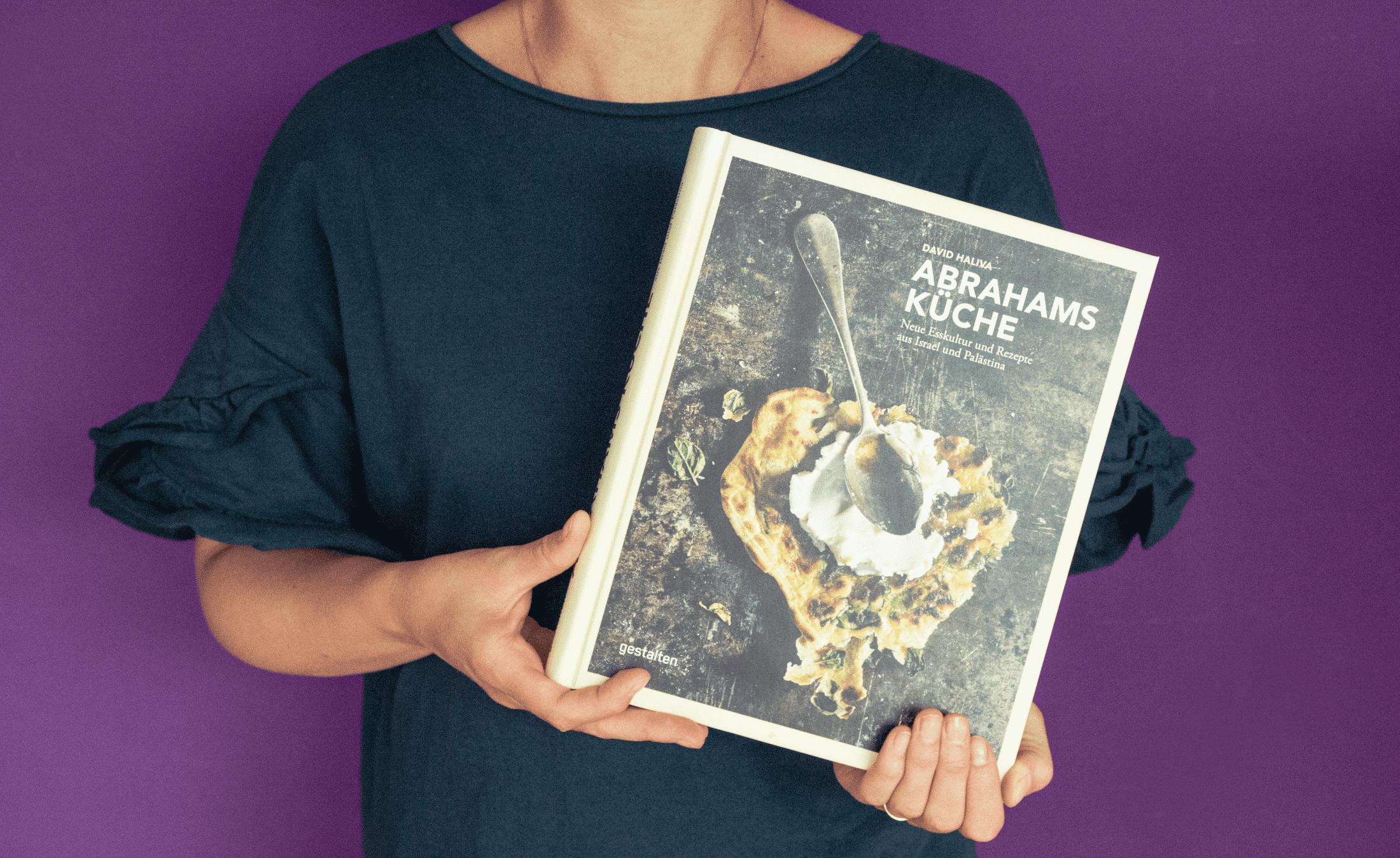 Kochbucher Mediterrane Kuche Buche Kuche Ausstellungsstuck