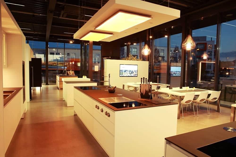 Kochstudio  Mein Kochstudio – Kochschule & Eventlocation in Stuttgart ...