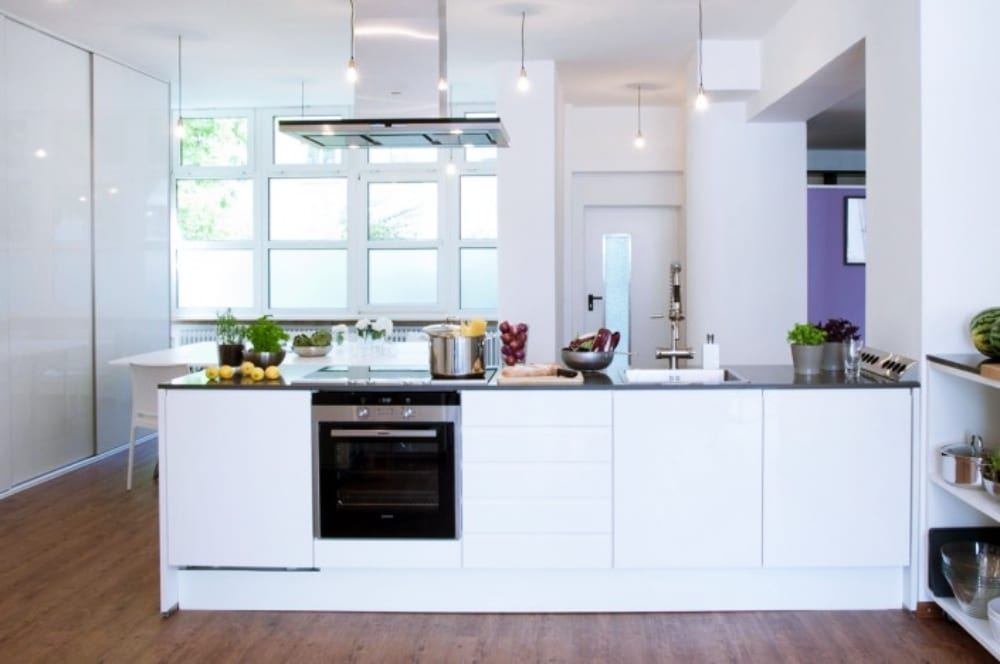 bild raum eventlocation in m nchen westened miomente. Black Bedroom Furniture Sets. Home Design Ideas