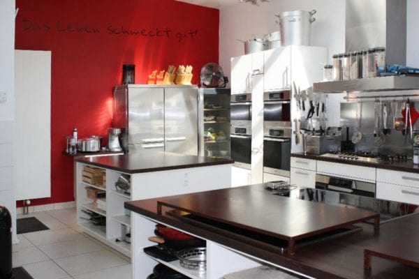cooking concept - Marcus Schneider | Miomente