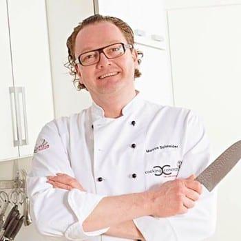 Kochschule Cooking Concept von Marcus Schneider und Nicole Grün in Reutlingen – Leckere und kreative Kochkurse - Miomente Entdeckermagazin