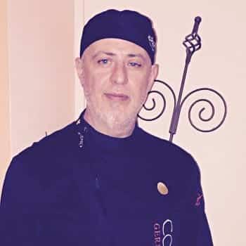 Kochkurse bei Pino Fichera in Bad Vilbel | Miomente Entdeckermagazin