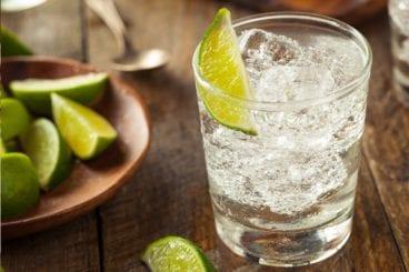 Gin-Tasting Nürnberg