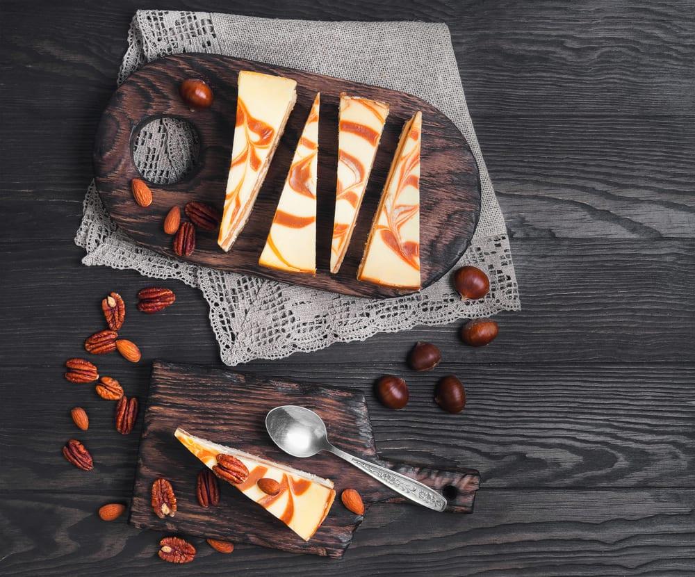 hei e maroni maronenp ree castagnaccio unsere liebsten maroni rezepte miomente entdeckermagazin. Black Bedroom Furniture Sets. Home Design Ideas