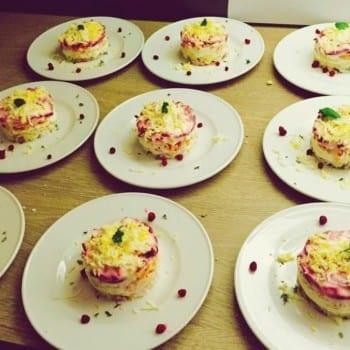 Kochschule FOODATLAS in Hannover von Alla Maer –Kreative Kochkurse | Miomente Entdeckermagazin