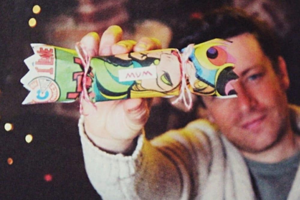 Weihnachtsessen Jamie Oliver.Rezension Jamie Olivers Weihnachtskochbuch Miomente Entdeckermagazin