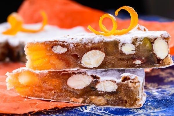 Weihnachtsbäckerei aus aller Welt - Mioment Entdeckermagazin