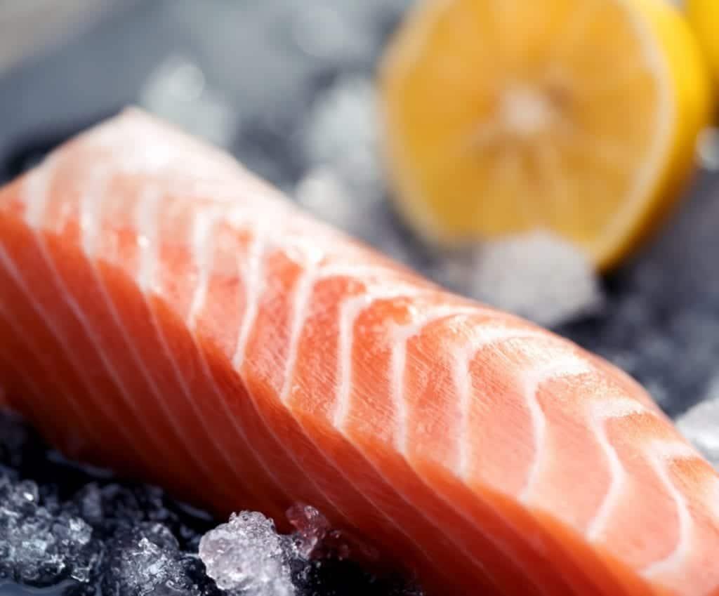 die besten fisch rezepte von saftigem lachs bis zu feinem sushi miomente entdeckermagazin. Black Bedroom Furniture Sets. Home Design Ideas