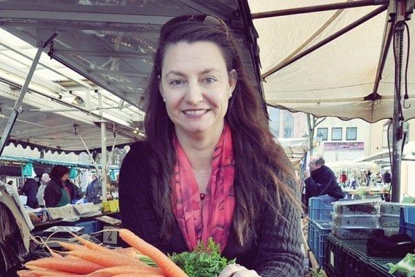 Eventlocation Meas Cucina in Schwerte –Kochkurse bei Michaela Wendel