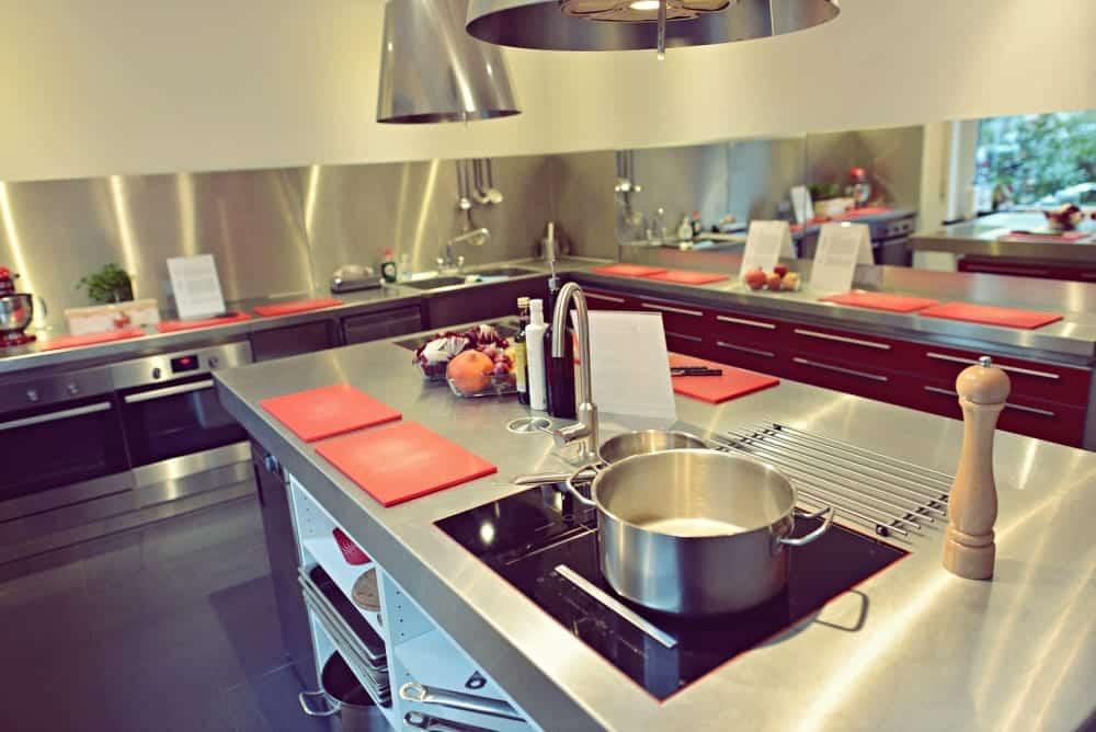 kchen bornheim best kchen bornheim with kchen bornheim latest bornheim veelgeliefd kchen. Black Bedroom Furniture Sets. Home Design Ideas