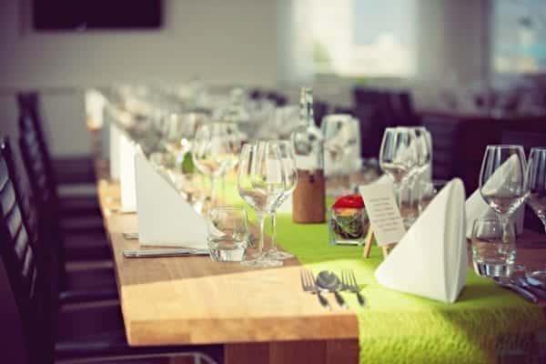 Kochschule und Location Küchen und Möbel in Stuttgart - Vegane Kochkurse bei Silvia Lehmann   Miomente Entdeckermagazin