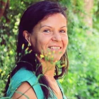 Vegane Kochkurse bei Silvia Lehmann aus Stuttgart - Portrait   Miomente Entdeckermagazin
