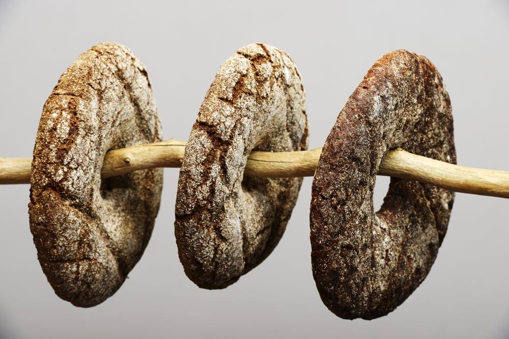 Geheimtipp Helsinki - finnische Brote - Entdeckermagazin Miomente