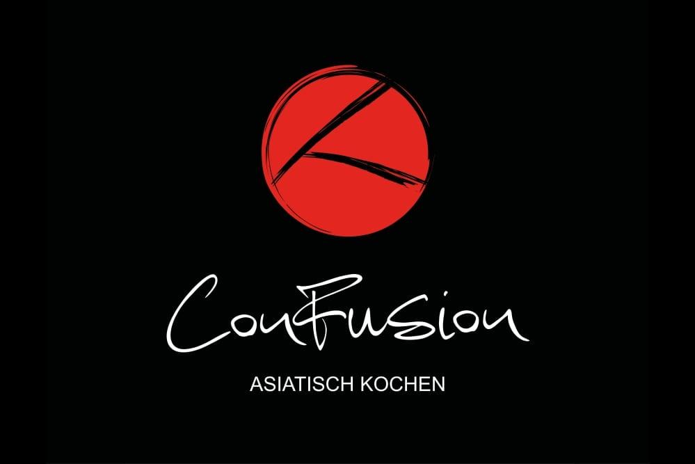 Asiatisch Kochen mit Koch Clemens Drdla in Wien | Miomente Entdeckermagazin