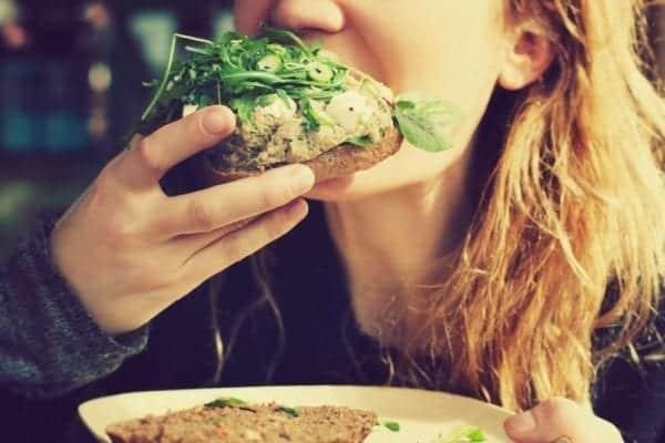 Food-Trend-201: Gemüse ist mein Fleisch - Entdeckermagazin Miomente