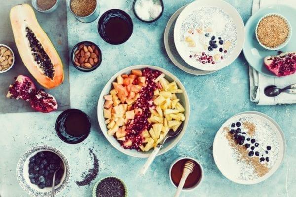 Frühstücksideen - Stay for Breakfast - Entdeckermagazin - Miomente