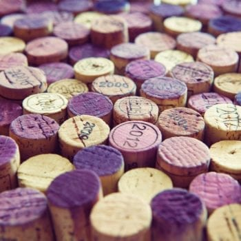 Nur heute am 10.12: 10% auf unsere Miomente WEIN-Box - Sinnliche Weinseminare   Miomente Entdeckermagazin