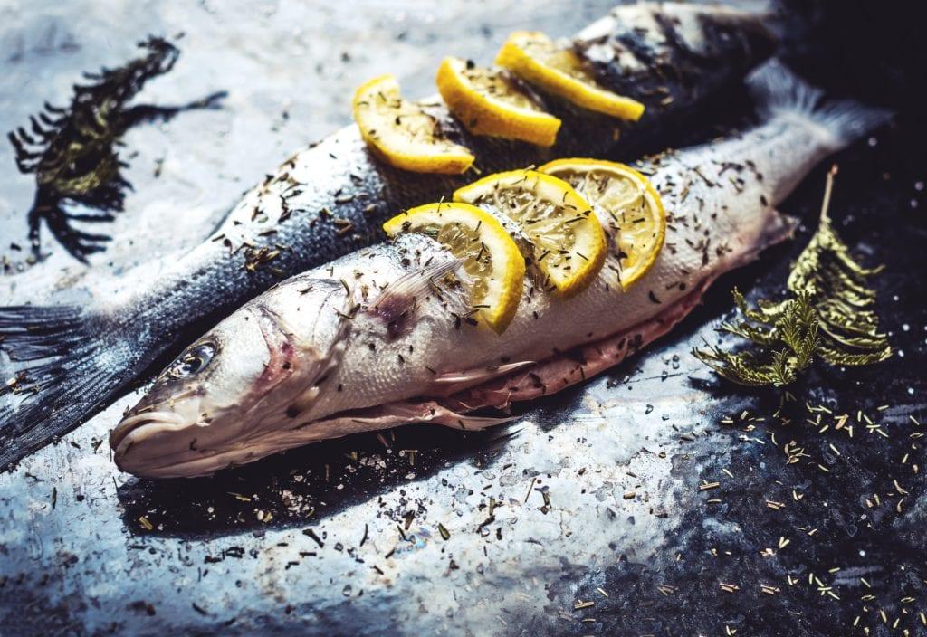 Fischers Fritz: Gastbeitrag von Markus Kieslich - Alles über das Thema Fisch | Miomente Entdeckermagazin
