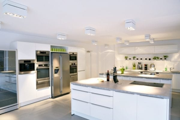 Kochkurse in Stuttgart bei Volker Dittmer in dittmers Kochlounge - Kochen, Grillen, Backen, Genießen | Miomente Entdeckermagazin