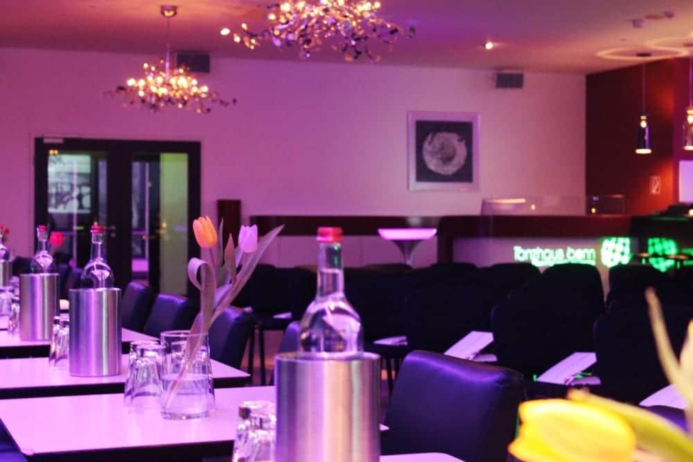 Eventlocation Tanzhaus in Bonn –Tanzen & Whisky genießen beim Whisky-Tasting mit Ralph Gemmel   Miomente Entdeckermagazin