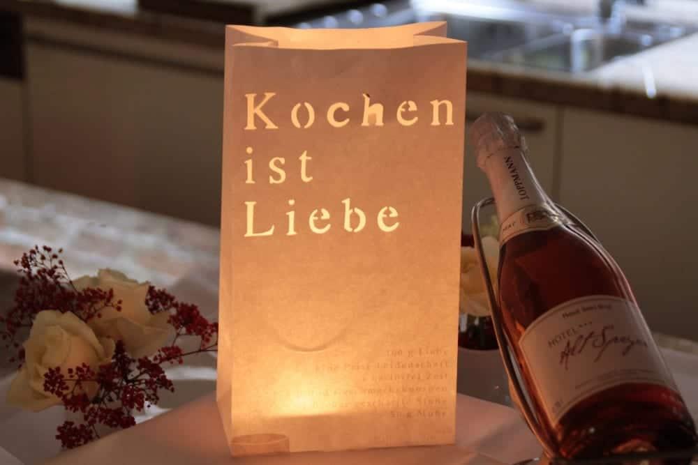 Grillkurse und Kochkurse in Heidelberg Alt-Speyer mit Bio-Koch Stefan Walch | Miomente Entdeckermagazin
