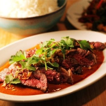 Asiatisch kochen in Wien | Clemens Drdla Miomente Entdeckermagazin