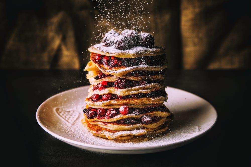 Süße Backkurse in Deutschland und Österreich – Miomente Entdeckermagazin