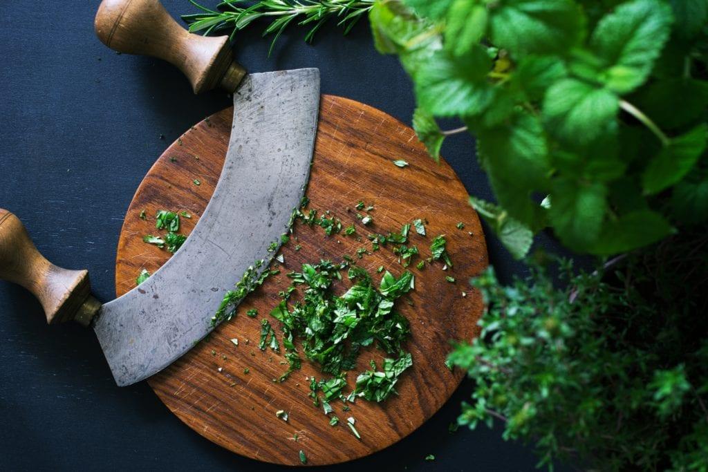 Küchen-Know-How –Holzbretter im Test | Miomente Entdeckermagazin