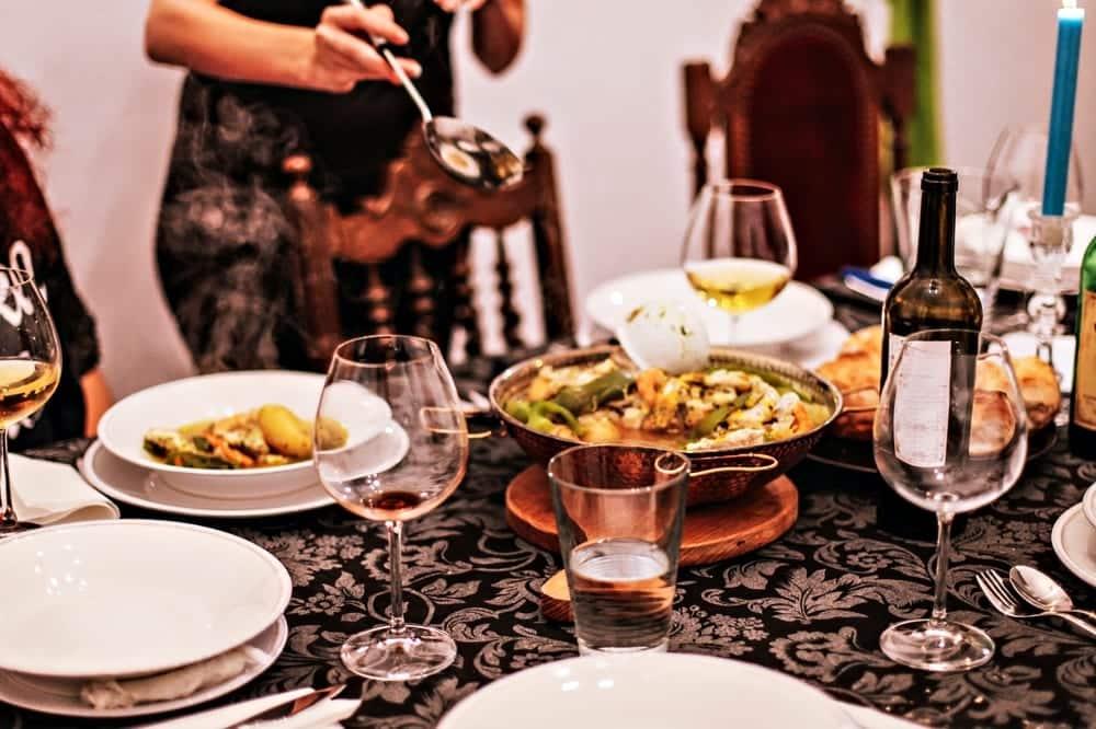Kochbuch-Tipp: Lissabon - Das Kochbuch - Kochkurse Miomente - Entdeckermagazin Miomente