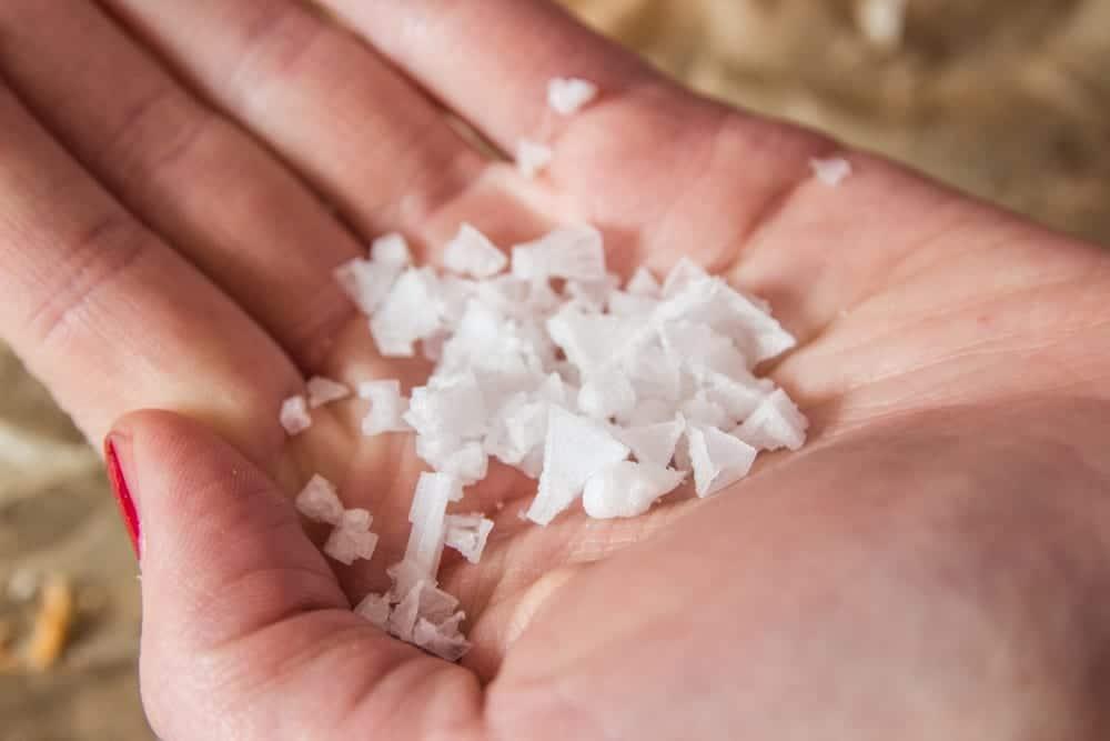 Try Foods - Try Salz - Fleur de Sel - Entdeckermagazin - Miomente