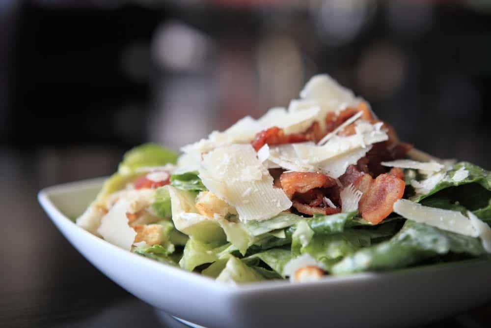 Salate, Buddha Bowls, Sushi – unsere Miomente Kochkurse machen Laune   Entdeckermagazin