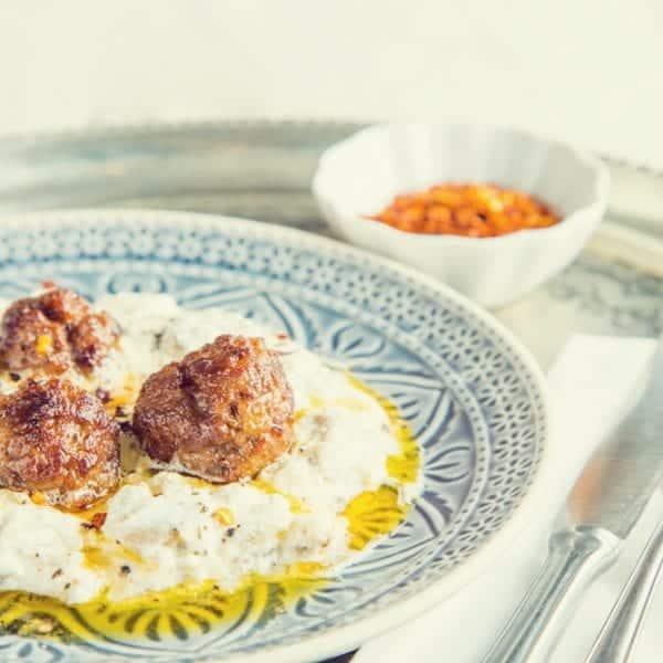türkische Küche: Rezepte, die du ausprobieren musst! türkisches Gericht   Entdeckermagazin Miomente