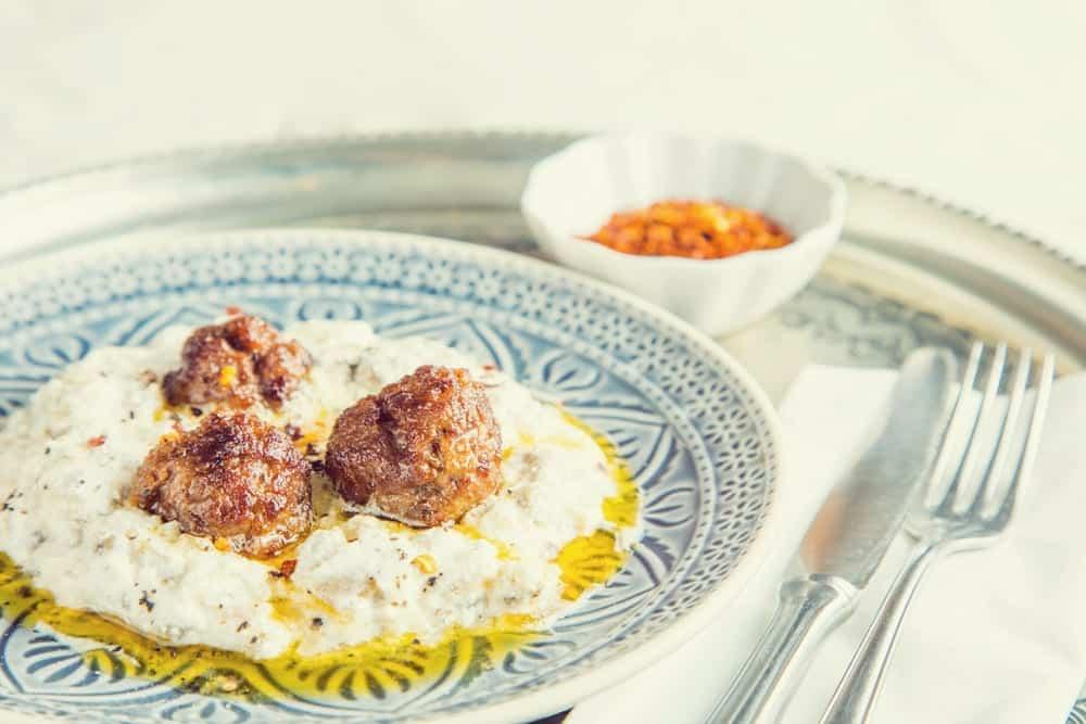 türkische Küche: Rezepte, die du ausprobieren musst! türkisches Gericht | Entdeckermagazin Miomente
