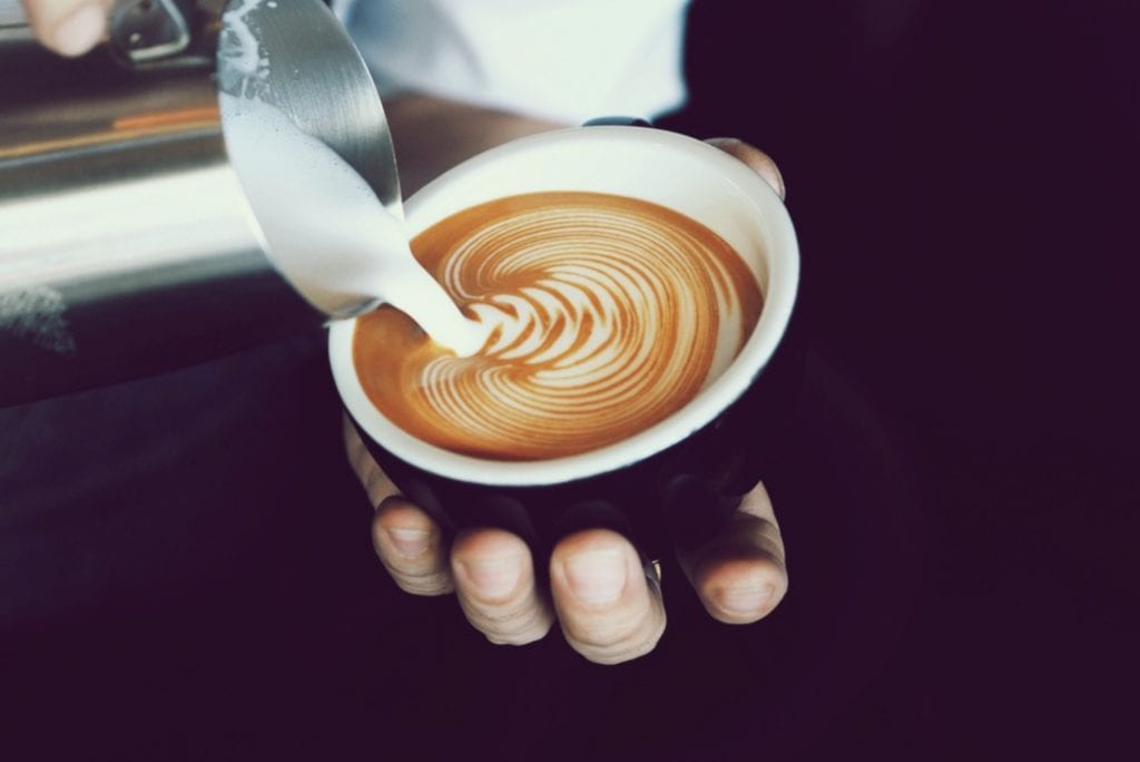 Die beliebtesten Kaffesorten der Welt | die liebt jeder Barista | Entdeckermagazin Miomente