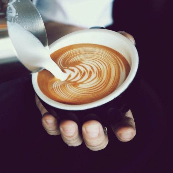 Die beliebtesten Kaffesorten der Welt   die liebt jeder Barista   Entdeckermagazin Miomente