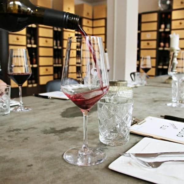 Wie verkoste ich Wein richtig? Interview Wein-Moment   Entdeckermagazin Miomente