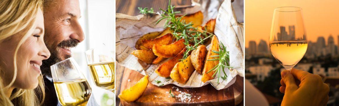 Kulinarische Stadtführungen von Miomente