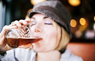 Online Bier-Verkostungen