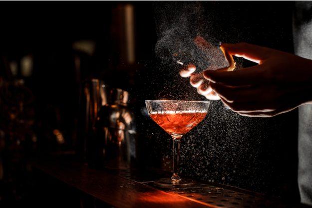 Cocktailkurs Köln – Cocktailkunst