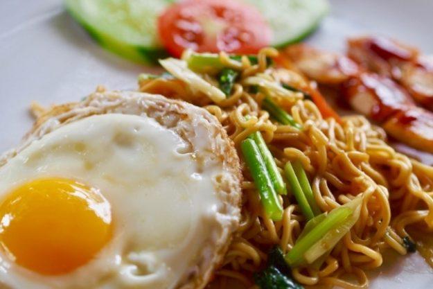 Indonesischer Kochkurs Köln – Indonesisch kochen