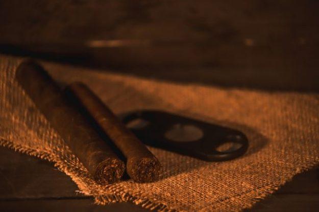 Rum-Tasting München –Kubanische Zigarren